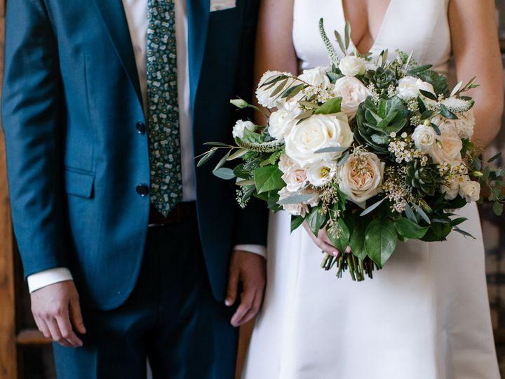 Tmx Photo 65 51 773095 158445742055773 Chicago, IL wedding florist