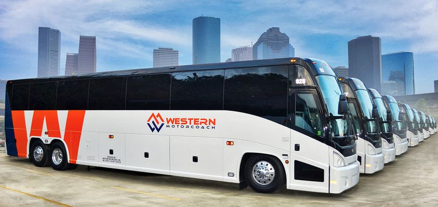 481296ce37633610 Western Motorcoach Site Banner