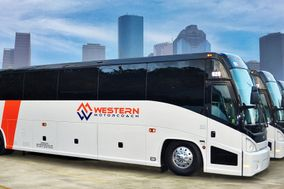 Western Motorcoach, Inc