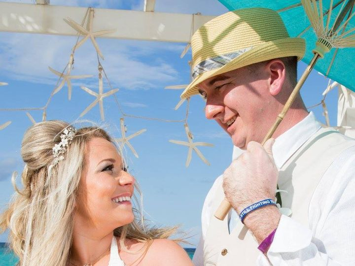 Tmx 21753027 10105032590041240 4519125987352835455 O 51 414095 Arlington Heights, Illinois wedding travel