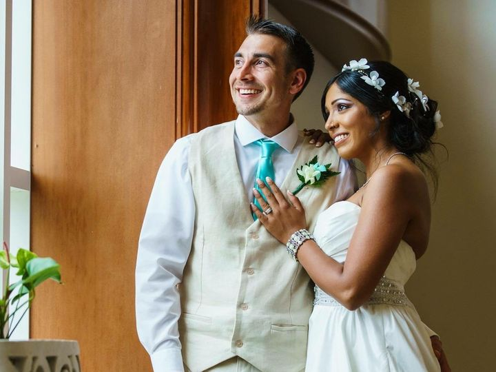 Tmx Hyatt Ziva Rose Hall Montego Bay Destination Wedding Destinations By Amy 51 414095 Arlington Heights, Illinois wedding travel