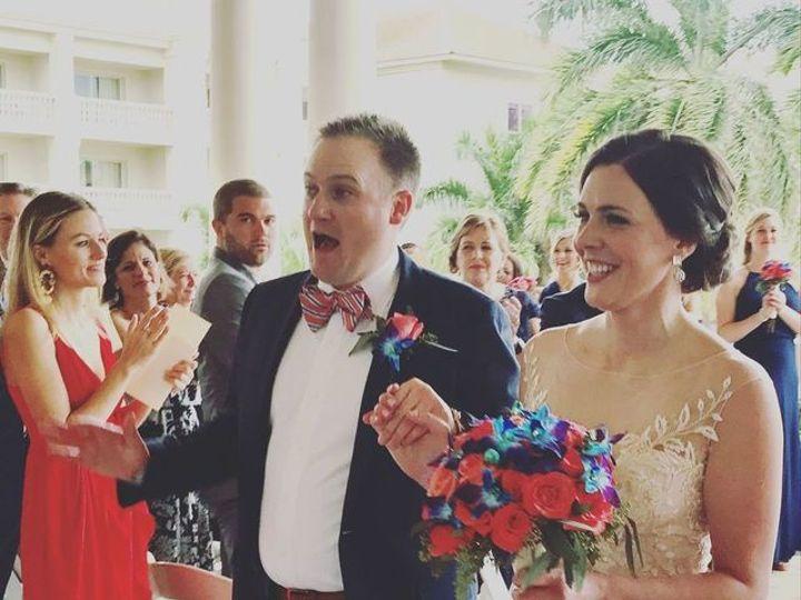 Tmx Jennifer 1 51 414095 Arlington Heights, Illinois wedding travel