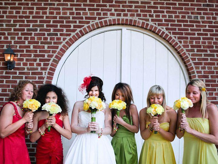 Tmx Outdoor Colourful Rustic Wedding Echard Wheeler8 51 414095 Arlington Heights, Illinois wedding travel