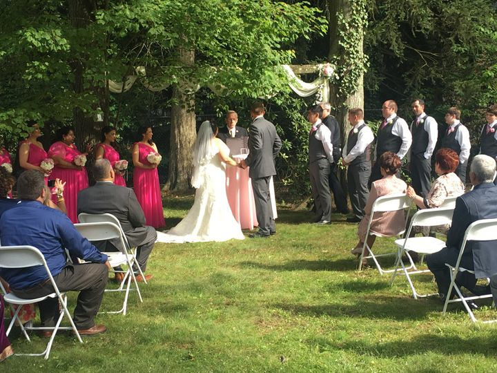 Tmx Img 1343 51 1134095 159443269535001 Maplewood, NJ wedding planner