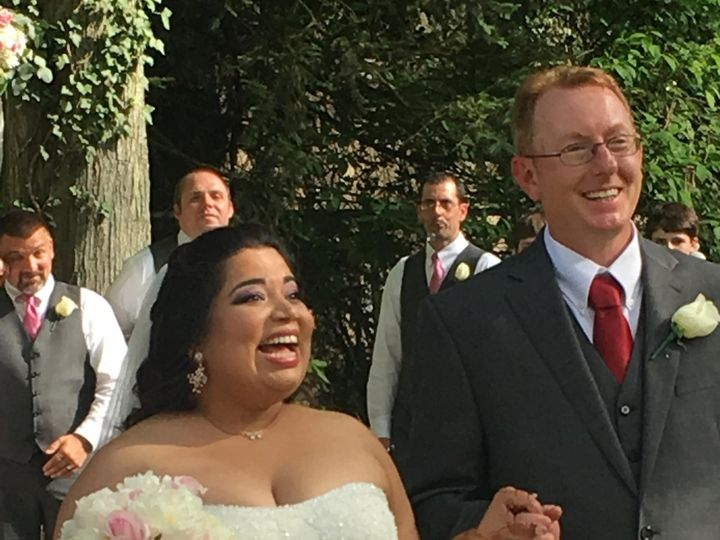 Tmx Img 1349 51 1134095 159443269281905 Maplewood, NJ wedding planner