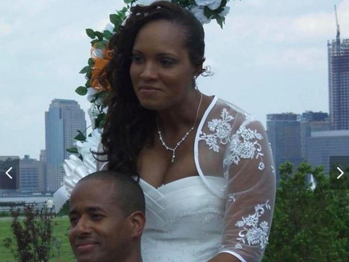 Tmx Img 1731 51 1134095 159443268946276 Maplewood, NJ wedding planner