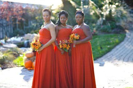 Tmx Valerie Wedding Party 51 1134095 159443101529437 Maplewood, NJ wedding planner