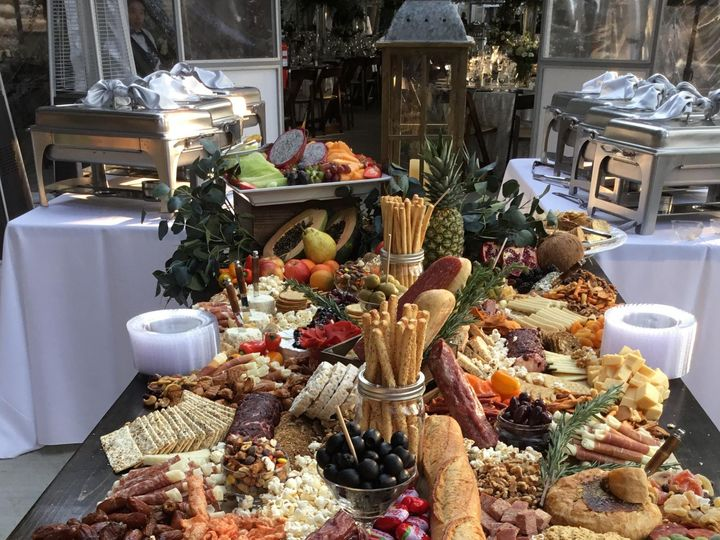 Tmx Img 8613 51 144095 158413273633391 Fontana, CA wedding catering