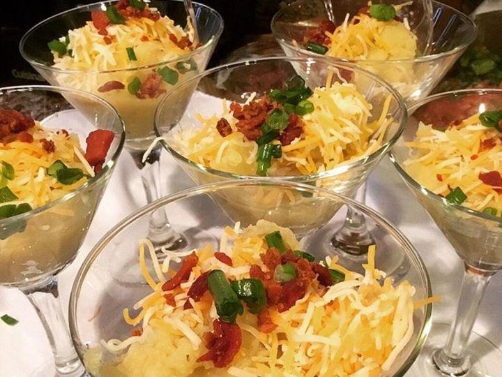 Tmx Potatotini Bar 1 51 144095 158413332274388 Fontana, CA wedding catering