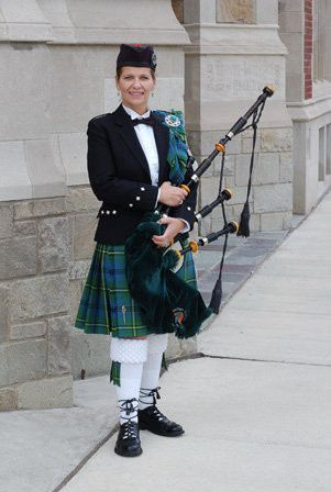 Tmx 1379515320281 Bagpiper For All Occasions Troy wedding ceremonymusic
