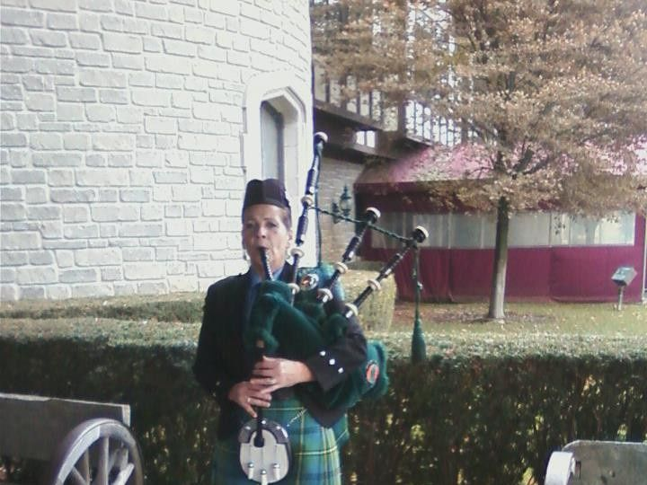 Tmx 1379515987303 Wedding Bagpiper At Canterbury Village Troy wedding ceremonymusic