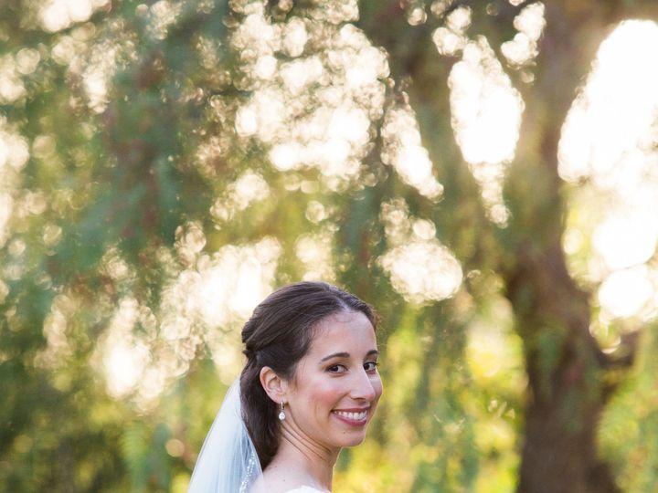 Tmx Hillmanstory 065 51 1894095 1572624616 Thousand Oaks, CA wedding beauty