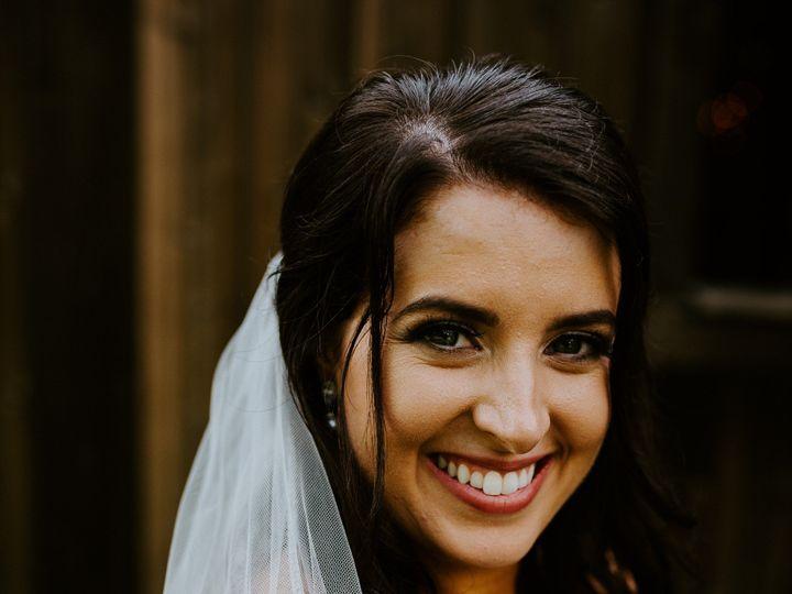 Tmx Jackson Wedding 330 51 1894095 1572624584 Thousand Oaks, CA wedding beauty