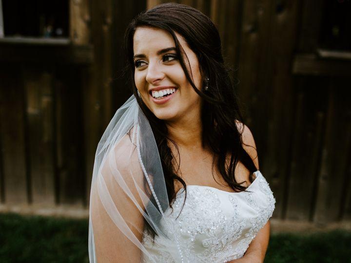 Tmx Jackson Wedding 335 51 1894095 1572624581 Thousand Oaks, CA wedding beauty