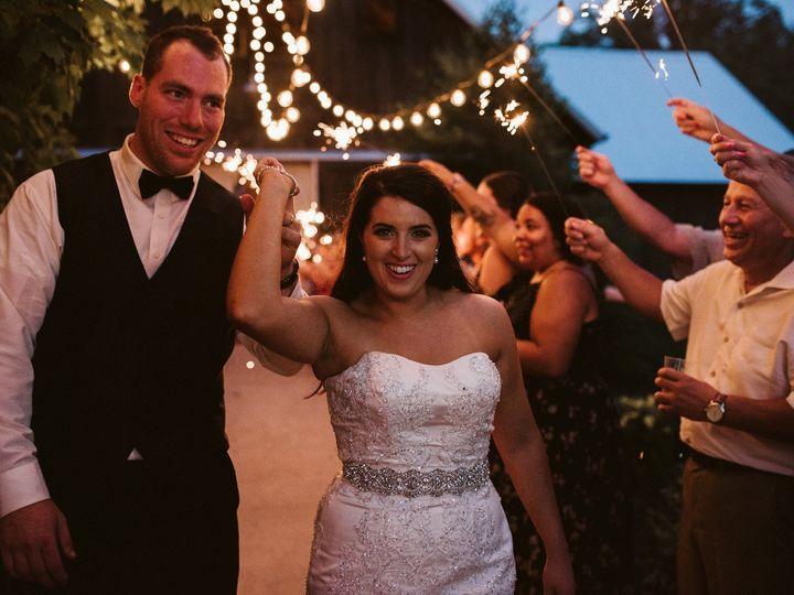 Tmx Jackson Wedding 562 51 1894095 1572624582 Thousand Oaks, CA wedding beauty