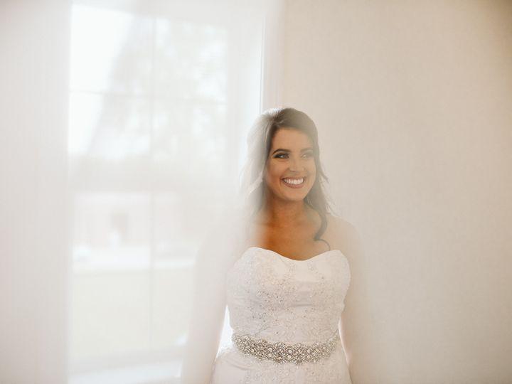 Tmx Jackson Wedding 83 51 1894095 1572624581 Thousand Oaks, CA wedding beauty