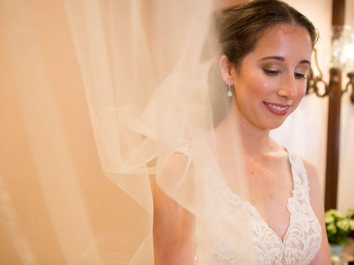 Tmx Milnercollection 061 51 1894095 1572624610 Thousand Oaks, CA wedding beauty