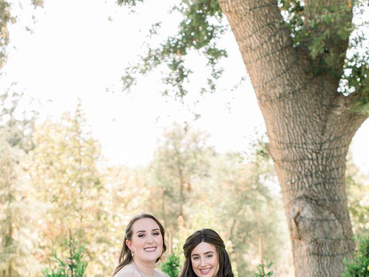 Tmx Tmp Karissaandmattswedding2326 51 1894095 157385095814040 Thousand Oaks, CA wedding beauty