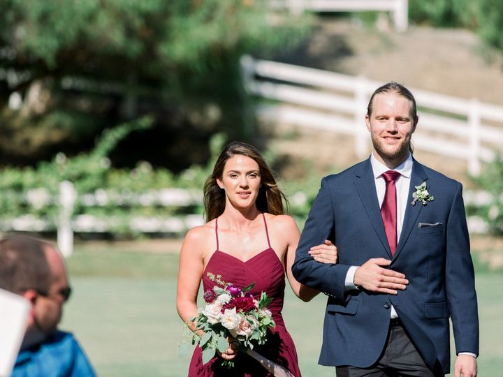 Tmx Tmp Karissaandmattswedding2529 51 1894095 157385095683382 Thousand Oaks, CA wedding beauty
