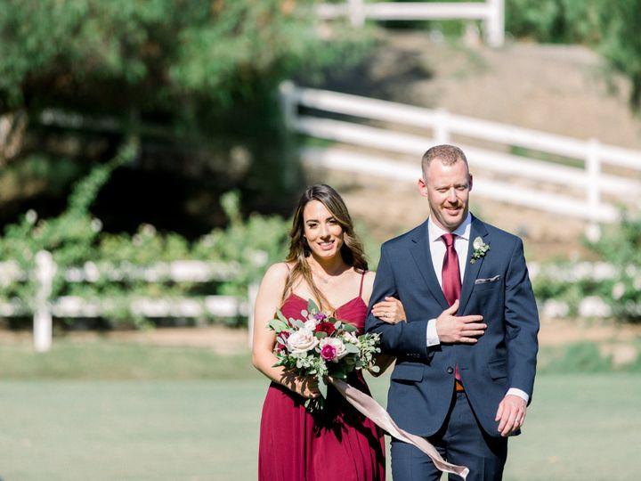 Tmx Tmp Karissaandmattswedding2536 51 1894095 157385095264684 Thousand Oaks, CA wedding beauty