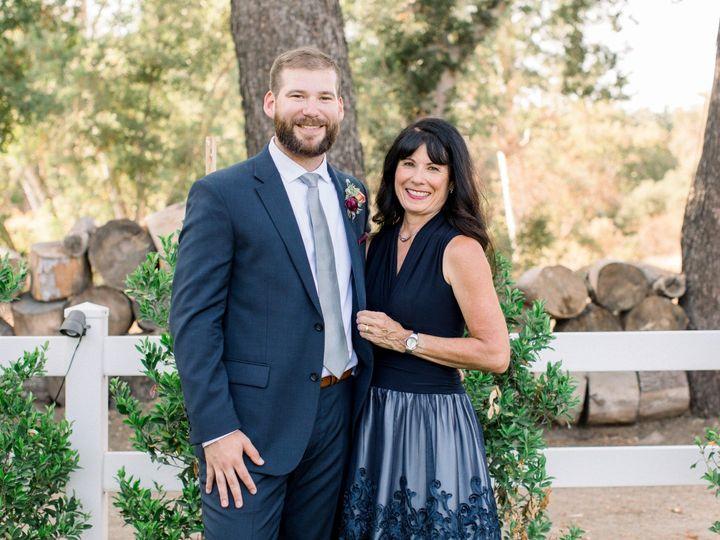 Tmx Tmp Karissaandmattswedding2937 51 1894095 157385095031508 Thousand Oaks, CA wedding beauty