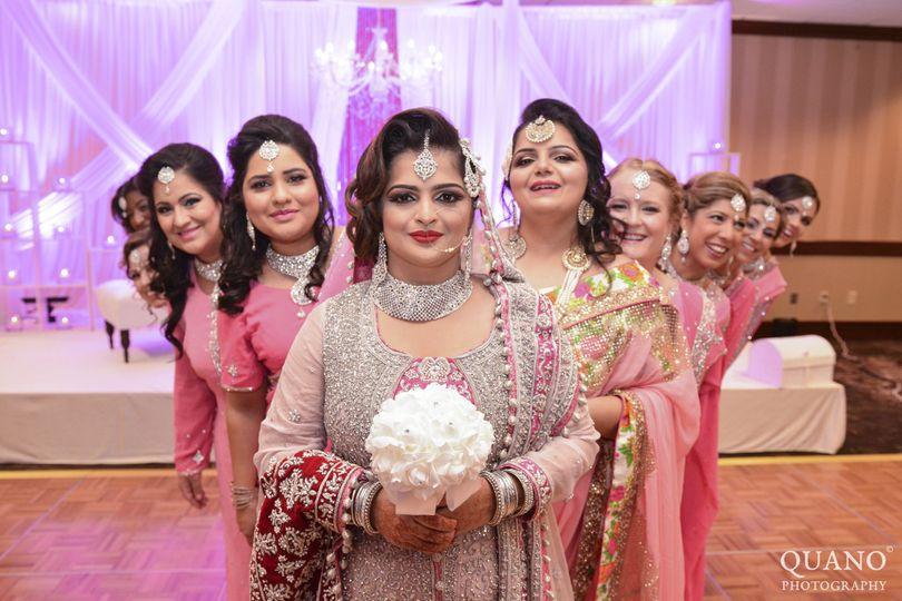 amna wedding 7