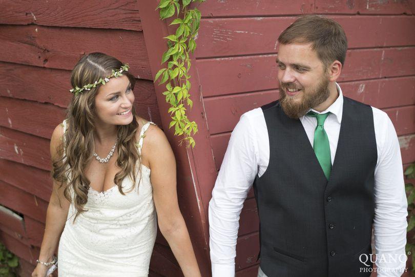 angella wedding 22