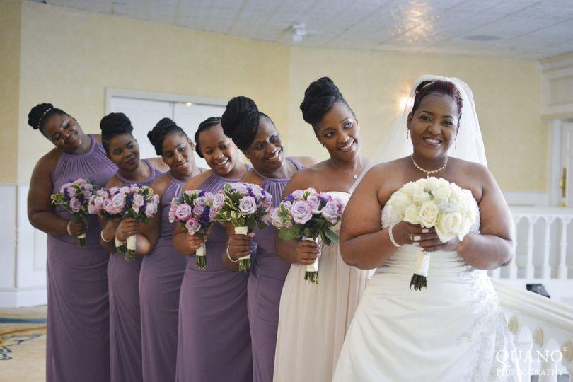 audrey wedding 4