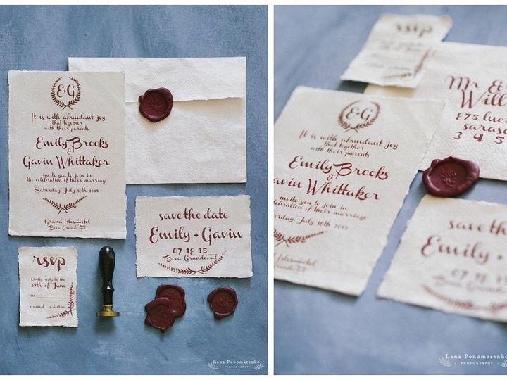 Tmx 1438635453510 2015 06 230010 North Port wedding florist