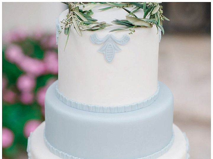 Tmx 1438635456512 2015 06 230011 North Port wedding florist