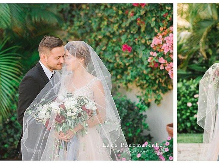 Tmx 1438635479965 2015 06 230019 North Port wedding florist