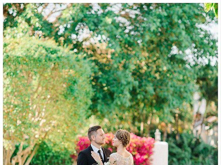 Tmx 1438635495613 2015 06 230023 North Port wedding florist