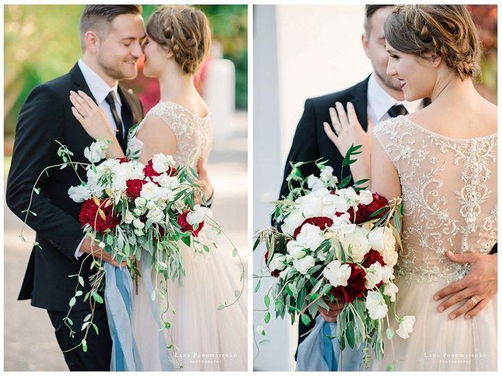 Tmx 1438635499003 2015 06 230024 North Port wedding florist