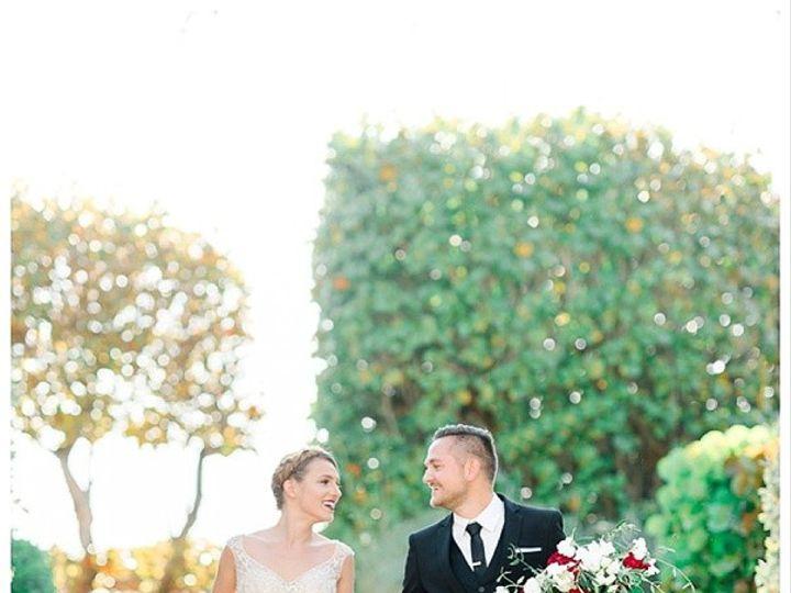 Tmx 1438635504504 2015 06 230025 North Port wedding florist