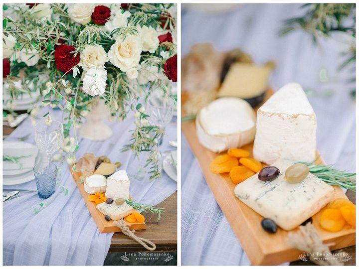 Tmx 1438635522256 2015 06 230030 North Port wedding florist