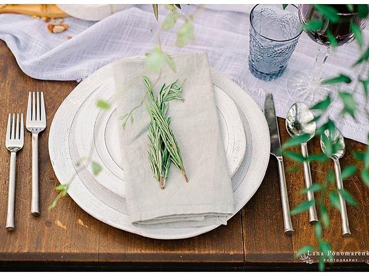 Tmx 1438635525274 2015 06 230036 North Port wedding florist