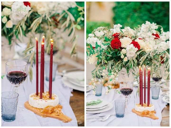 Tmx 1438635531575 2015 06 230040 North Port wedding florist