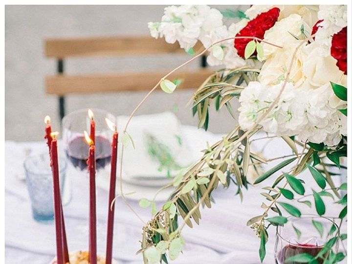 Tmx 1438635540491 2015 06 230050 North Port wedding florist