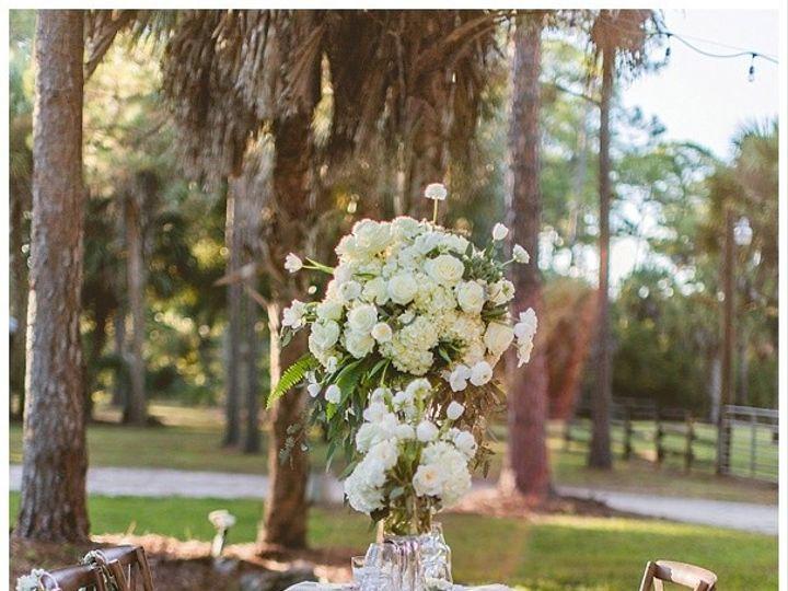 Tmx 1439224373211 2015 06 230059 North Port wedding florist