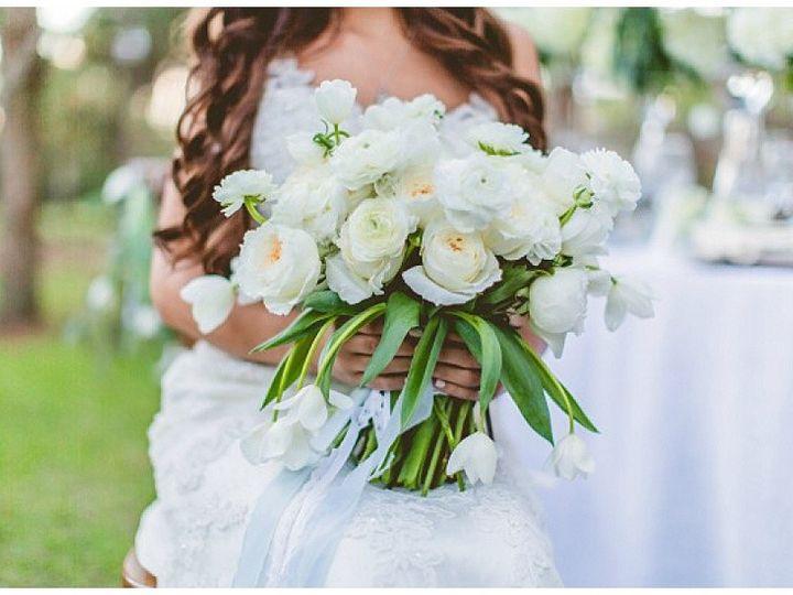 Tmx 1439224381831 2015 06 230075 North Port wedding florist