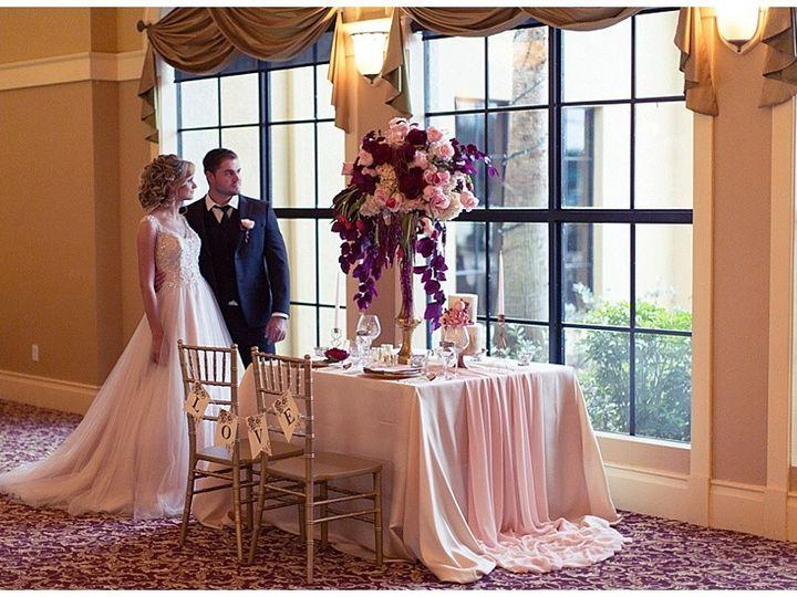 Tmx 1439224387116 2015 06 270069 North Port wedding florist