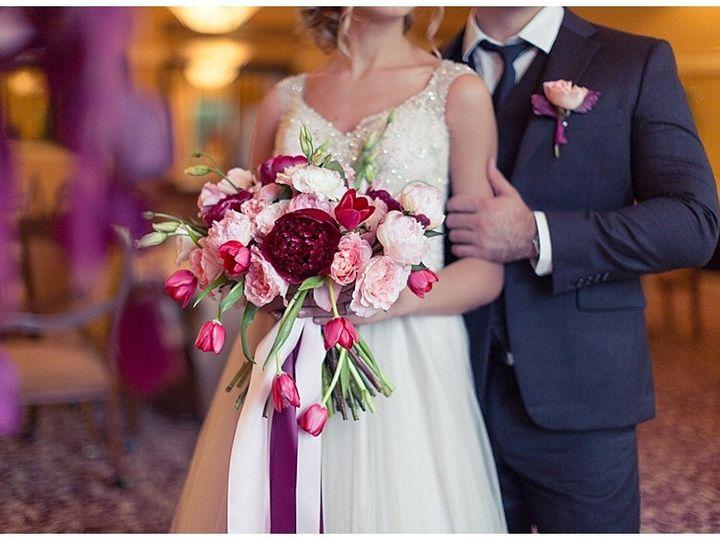 Tmx 1439224389682 2015 06 270070 North Port wedding florist