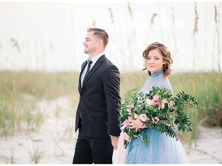 Tmx 1442798824419 2015 09 110051 North Port wedding florist
