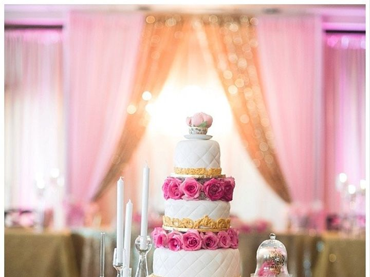 Tmx 1442798864704 2015 09 200062 North Port wedding florist