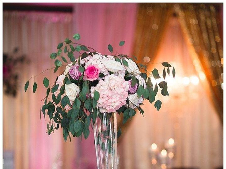 Tmx 1442798876100 2015 09 200073 North Port wedding florist