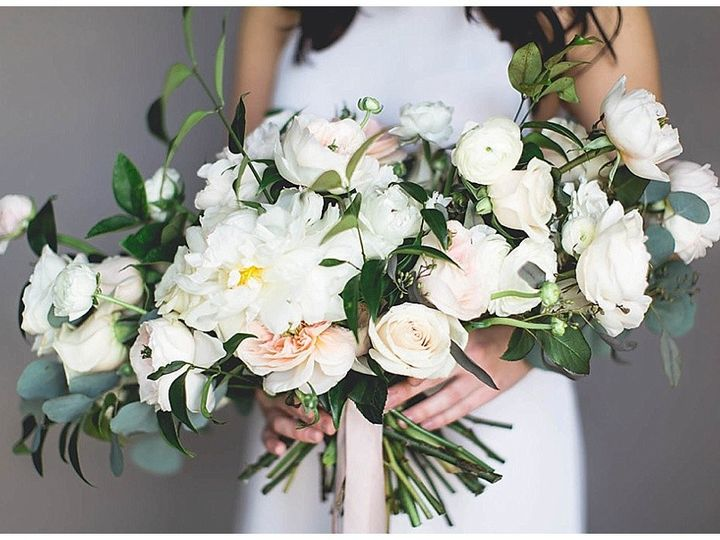 Tmx 1452203093598 2016 01 060003 North Port wedding florist