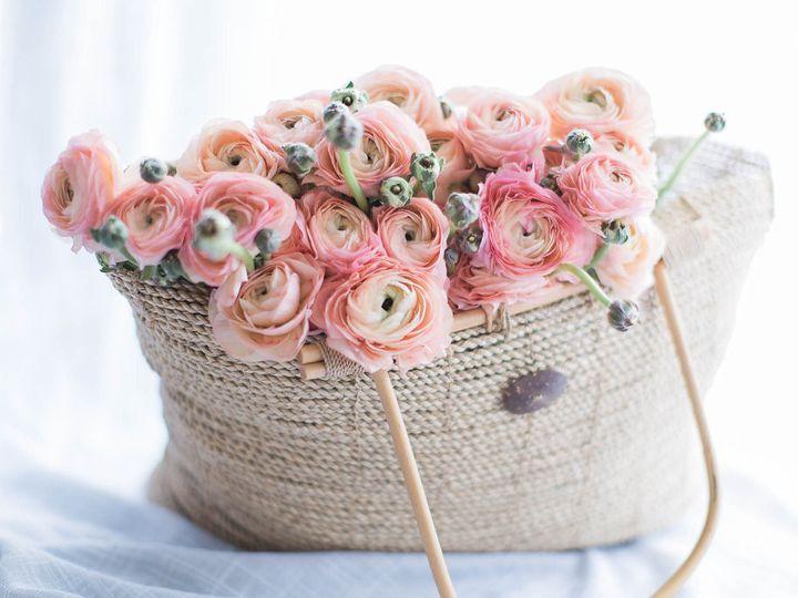 Tmx 1452286740357 4f0b2609 North Port wedding florist