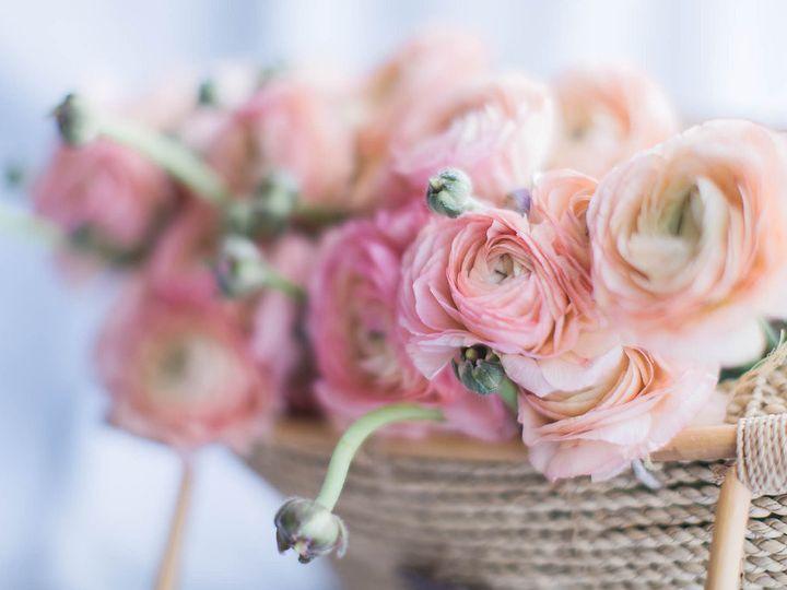 Tmx 1452286746773 4f0b2611 North Port wedding florist
