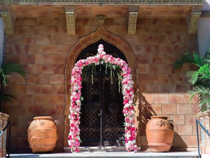 Tmx 1452996609022 Img7465 North Port wedding florist