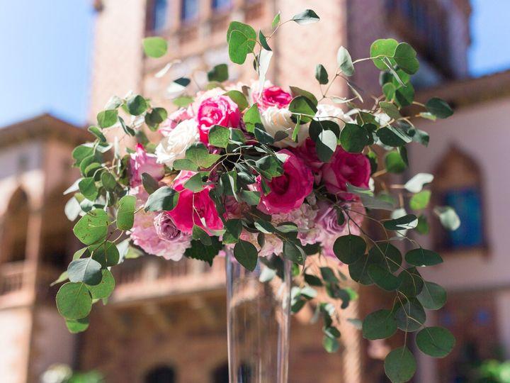 Tmx 1452996620195 Img7466 North Port wedding florist